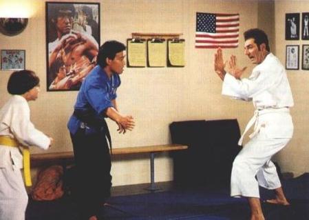 http://www.ikigaiway.com/wp-content/uploads/2009/04/kramer-karate.jpg