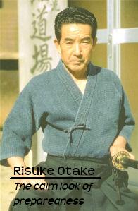 risuke_otake