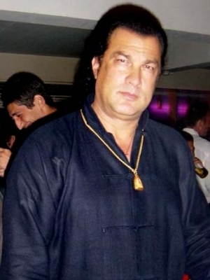 steven seagal sex slave scandal