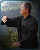 dr yang jwing ming
