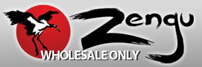 zengu logo