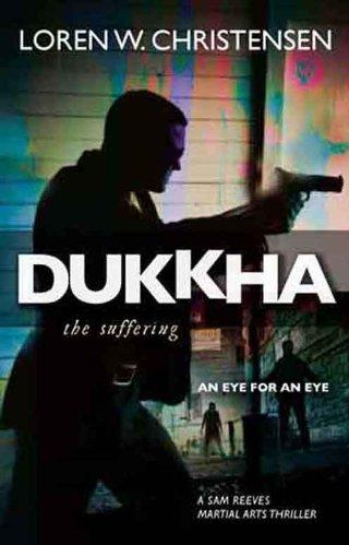 dukkha the suffering