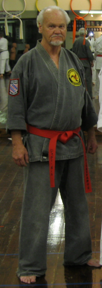jody paul hanshi