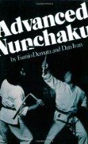 fumio demura nunchaku