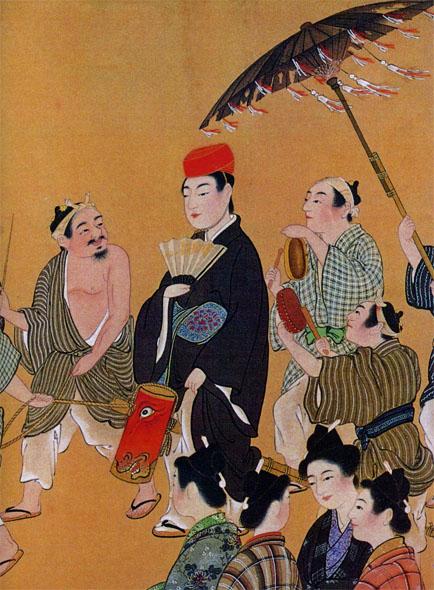 hachimaki pechin