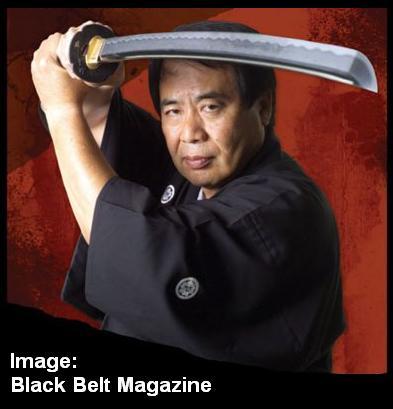 shimabukuro masayuki