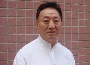 master kao tao taijiquan
