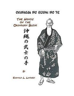 okinawa no bushi no te