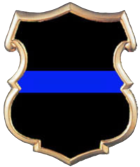 thinblueline