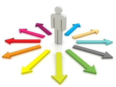 beste mediation opleiding kiezen