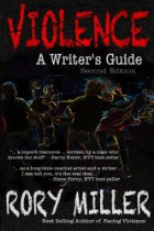 violence writers guide