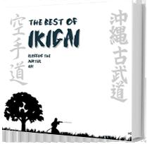 bestofikigai_bookcover