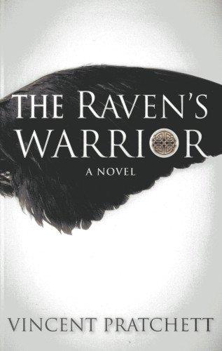 the ravens warrior book