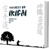 best of ikigai