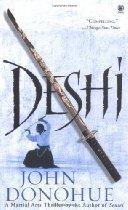 deshi book john donohue