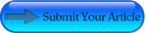 submit article button