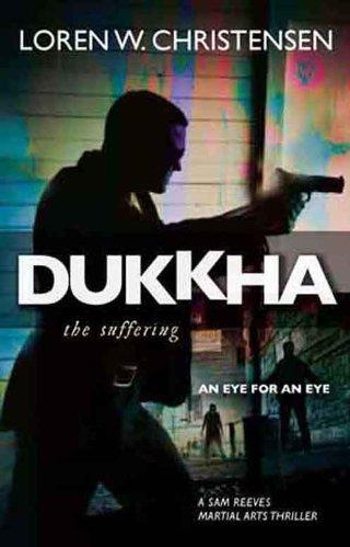 dukkha the suffering
