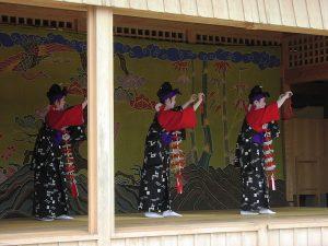 okinawa_dance_costume