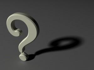 martial arts questions