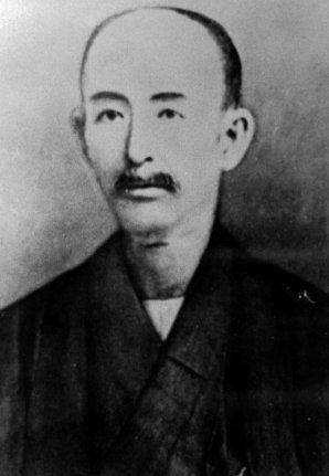 Matsumura Nabe