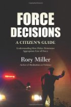 force decisions