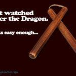enter the dragon free ecard