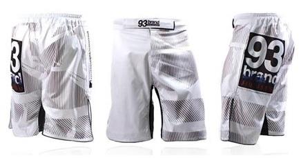 93_fight_shorts