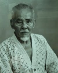 NakamuraShigeruSmall