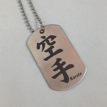 karate_necklace4_500