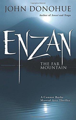 enzan book