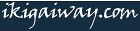 Ikigai Way | Martial Arts Blog